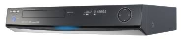 Samsung BD-P1200 Blu-ray Player