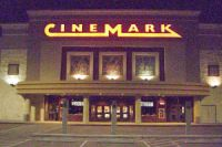 Cinemark Rosenberg 12 Showtimes Schedule The Bigscreen Cinema Guide