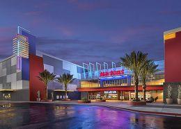 Harkins Estrella Falls 16 Showtimes Schedule The Bigscreen Cinema