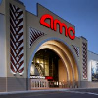 Find AMC Rockaway 16 info, film showtimes New Jersey | Find AMC Rockaway 16 info, film showtimes New Jersey | Change Location. Movies. Movies. Movies; Although updated daily, all theaters, movie show times, and movie listings should be independently verified with the movie theater.