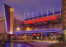 Sharing Links For Harkins Christown 14 Theaters The Marquee The Bigscreen Cinema Guide