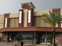 Epic Theatres of Clermont Showtimes Schedule - The BigScreen Cinema ...