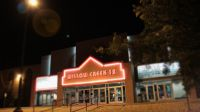 Emagine Willow Creek Showtimes Schedule The Bigscreen Cinema Guide
