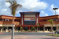 Movie Showtimes and Movie Tickets for Regal Valley View Grande Stadium 16 located at Valley View Boulevard, Roanoke, VA.