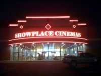Movies henderson ky