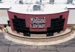 Movie times midland mi