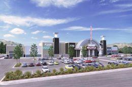 megaplex theatres geneva showtimes schedule the