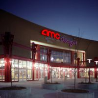 AMC Theatres. M likes. Welcome to the official AMC Theatres page! Click LIKE to find out all about the latest films to hit your local AMC theatre!.