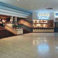 Get AMC Loews Crestwood 18 showtimes and tickets, theater information, amenities, driving directions and more at metrnight.gq
