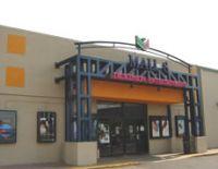 Movies hays ks