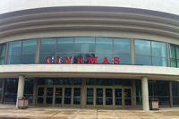 ... Cinemas Eastfield 16 Showtimes Schedule - The BigScreen Cinema Guide