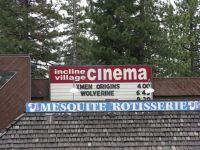 incline village cinema showtimes schedule the bigscreen