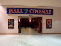 Amc Theaters In Grand Island Ne