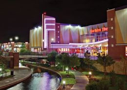 harkins bricktown cinemas 16 showtimes schedule the