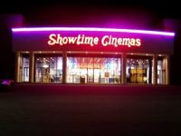 showtime cinemas connersville showtimes schedule the