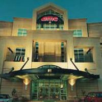 AMC Phipps Plaza 14 in Atlanta, GA - get movie showtimes and tickets online, movie information and more from Moviefone.