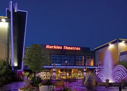 Sharing Links For Harkins Northfield 18 Theaters The Marquee The Bigscreen Cinema Guide