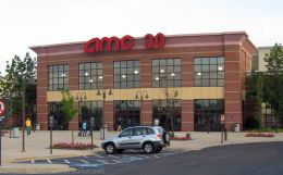 Get AMC South Barrington 30 showtimes and tickets, theater information, amenities, driving directions and more at portakalradyo.ga AMC South Barrington Studio Drive, South Barrington, IL directions Dolby Cinema at AMC combines the most powerful image and sound technologies with cutting-edge, reserved recliners to.