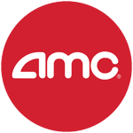 AMC Entertainment logo