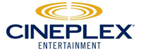 Cineplex Entertainment logo