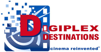 Digiplex Destinations Logo