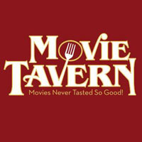 baton rouge la movie tavern citiplace now open the