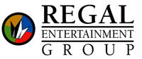 Regal Entertainment logo
