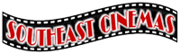 Southeast Cinemas logo