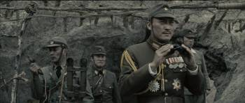 DVD Review Letters From Iwo Jima