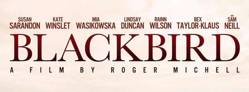Blackbird (Premiere Event)